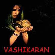 Vashikaran Specialist In UK, USA