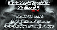 Black Magic Specialist Astrologer MK Shastri ji - Home | Facebook