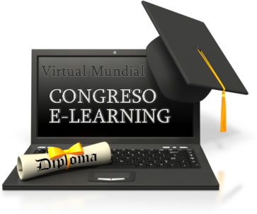 Headline for Plataformas de e-Learning - Learning Managment Systems (LMS)