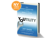 Youtility: Strategies for Earning Loyalty