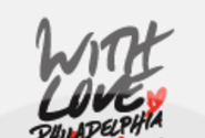 Philadelphia - Official Visitor Site - visitphilly.com