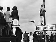 The Berlin Airlift Historical Foundation