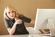 Loans No Credit Check- Avail Same Day Payday Funds For Instant Needs With Ease