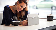I Need A No Credit Check Loans- Get Same Day Financial Support To Get Money Of Simplicity