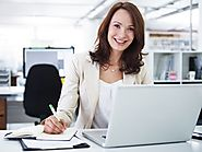 Payday Loans No Credit Check- Get Bad Credit Loans Online Help without Credit Check