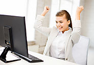 Fast Loans No Credit Check- Get Payday Loans Online Quickly Without Any Credit Check