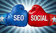Want To Increase the Visibility of Your Business With SEO