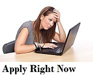 Same Day Cash Loans Outstanding Opportunity To Manage Imperative Requirements