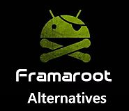 Best one-click root apps