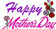 Mothers day card messages 2016