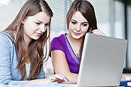 Cash Loans Bad Credit- Perfect Cash Help To Combat Unwanted Fiscal Difficulties In Exigency