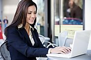 Fast Cash Loans- Quick Cash Help To Easily Resolve Unexpected Monetary Crisis