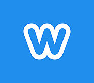 Weebly is the easiest way to create a website, store or blog