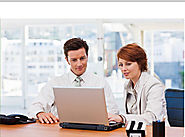 No Credit Payday Loans Help To Relieve Financial Worries With No Restriction!