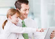 Bad Credit Short Term Loans Meet Your Urgent Exigency Instantly