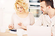Unsecured Bad Credit Loans- Helpful Funds To Tackle Sudden Fiscal Expenditure In Short Span