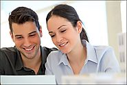 Unsecured Bad Credit Loans- Helpful Cash Relief To Easily Tackle Unnecessary Fiscal Expenditure