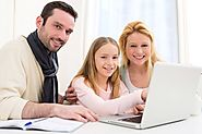 Loans Bad Credit Arranged Immediate Cash Help!