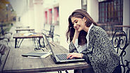 Bad Credit Loans Same Day- Fabulous Cash Help To Overcome Unexpected Monetary Pressure
