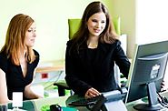 Short Term Payday Loans-Helpful Funds To Terminate Unplanned Monetary Expenses Without Delay