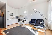 Apartment, Tampere, Western Finland