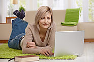 Doorstep Collection Loans Best Way To Acquire Quick And Easy Financial Support