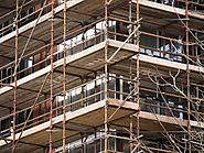 Tips To Choose Scaffolding Hire Firms