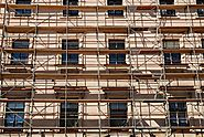 Tips to Use Scaffolding Safely and Conveniently