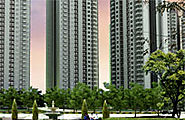 Jaypee Wish Town Noida: Best Location For Retailers To Set Shop In NCR