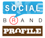 Unify Your Social Media Brand Profiles | Social Media Today