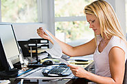 Online Payday Loans Ontario- Reliable Cash Help To Solve Unplanned Fiscal Troubles In Exigency