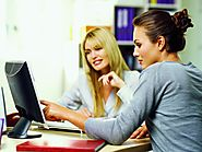 Bad Credit Loans Ontario- Effective Cash Relief For Canadian To Combat Sudden Fiscal Distress