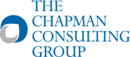 Chapman Consulting Group. Just HR. That's Us.