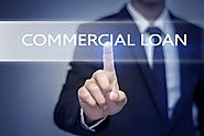 Features of Commercial Loans