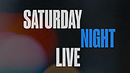 Saturday Night Live - NBC.com