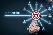 Learn Everything about Your Target Audience