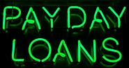 Payday Loans – Obtain Online Micro Funds Support Today