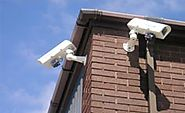 Reliable Business CCTV Installations in Glasgow