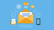 Email Appending and it's Benefits - Email Appending Best Practices