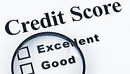 5 Requisites to Maintain a Good Credit Score