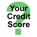 Five Ways To Get a Free Credit Score (No Trials!)