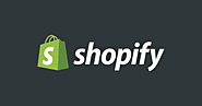 Ecommerce Software, Online Store Builder, POS