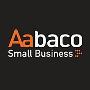 Ecommerce stores from Yahoo's Aabaco Small Business