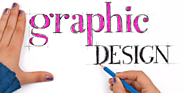 Why Learn Graphic Designing for a Career in Animation?