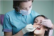 Cause of Toothaches | Best Treatment Services | Vita Dental Care