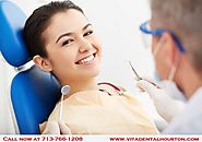 Family Dental Treatment Services at Low Price