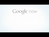 Google Search - Android Apps on Google Play
