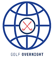 International Golf Clubs Shipping Online at Low Cost