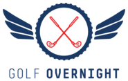 Contact Us-Mailing Golf Clubs and Bag | Golfovernight