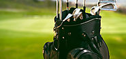 Are you Preparing Golf Bag for Shipping?